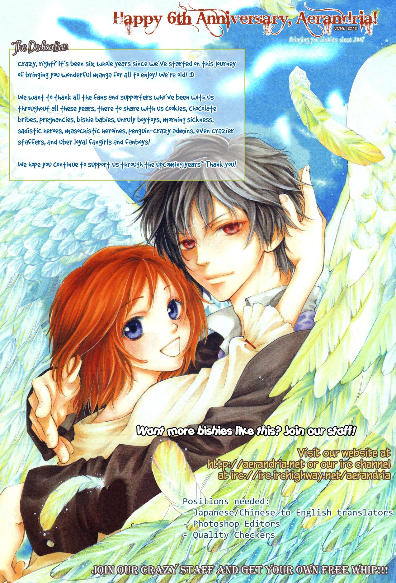https://c5.ninemanga.com/es_manga/0/1920/395325/3346edef3d798511fa28891ffe0aa3cc.jpg Page 1