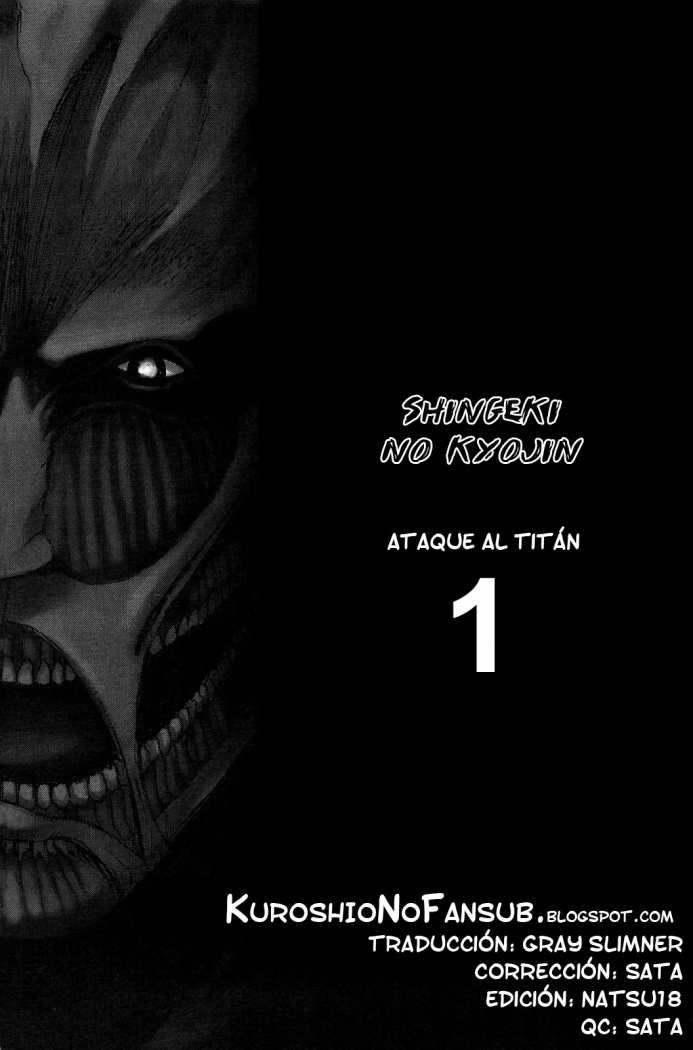 http://c5.ninemanga.com/es_manga/0/448/347758/8115b863d0c7a4b8b07bdb863be7f3d9.jpg Page 3