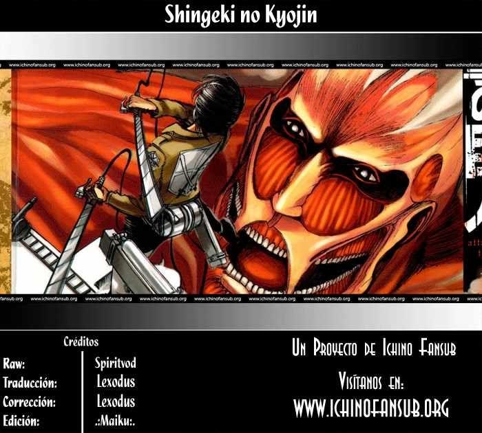 http://c5.ninemanga.com/es_manga/0/448/347784/eb3af25a629aaa931fac036a868a8be7.jpg Page 1