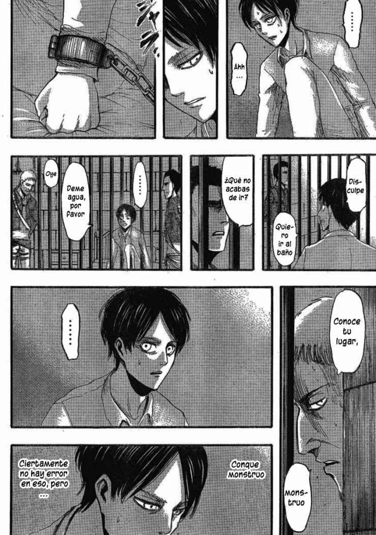 http://c5.ninemanga.com/es_manga/0/448/347803/0e1bacf07b14673fcdb553da51b999a5.jpg Page 5