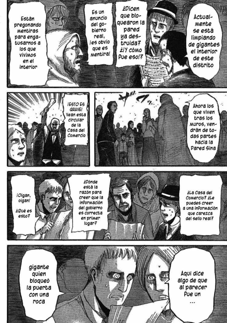 http://c5.ninemanga.com/es_manga/0/448/347803/61d009da208a34ae155420e55f97abc7.jpg Page 3