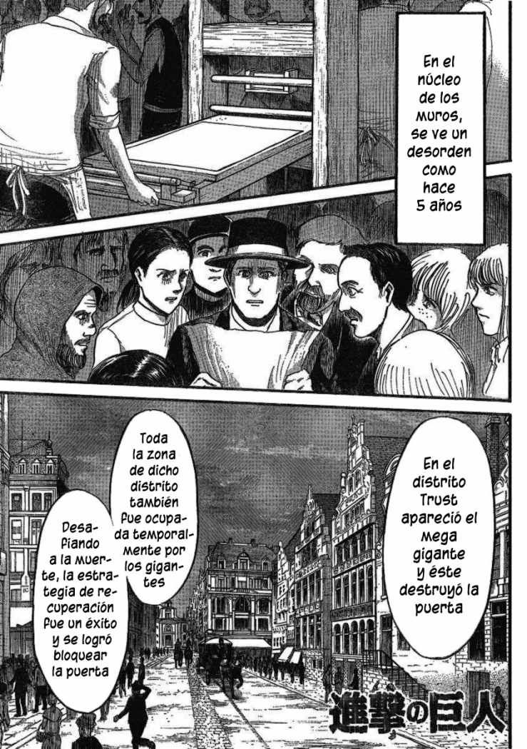 http://c5.ninemanga.com/es_manga/0/448/347803/b30d2d279b9f60292e49035a6e49a74b.jpg Page 2