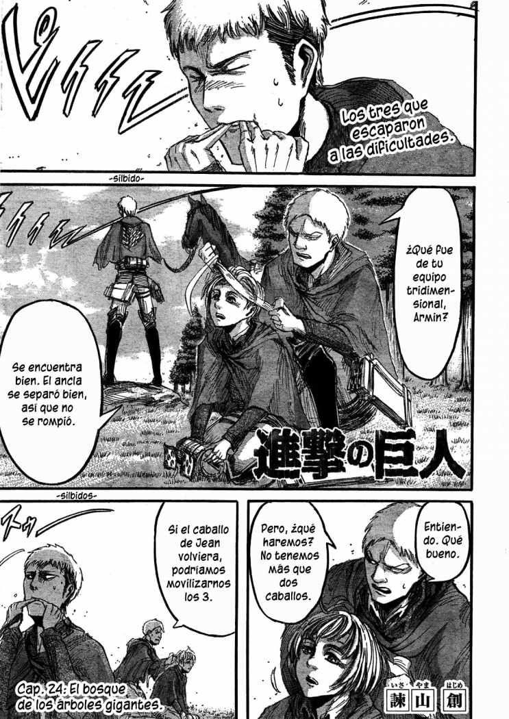 http://c5.ninemanga.com/es_manga/0/448/347815/36059da062f7aa08a611926ead4a6bc2.jpg Page 2