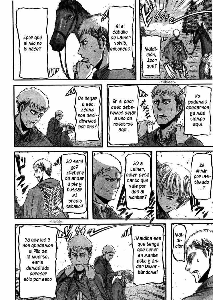 http://c5.ninemanga.com/es_manga/0/448/347815/f19e8f4d499f1fd95d21236dccd5e1dd.jpg Page 3