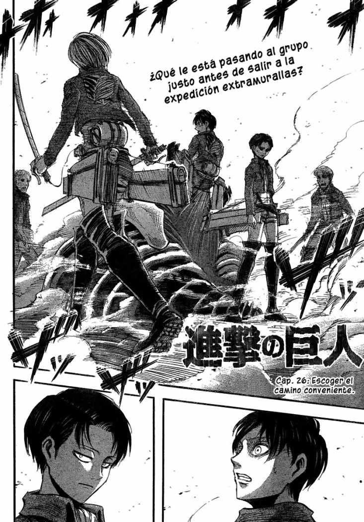 http://c5.ninemanga.com/es_manga/0/448/347823/d5eca8dc3820cad9fe56a3bafda65ca1.jpg Page 3