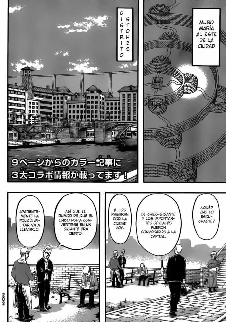http://c5.ninemanga.com/es_manga/0/448/347837/112a2d0fa4de5b8373d95b56c7ac998e.jpg Page 2