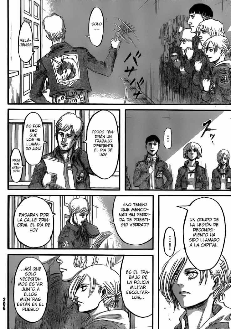 http://c5.ninemanga.com/es_manga/0/448/347837/2937ad0c0fbd0054fe78eca0466fd677.jpg Page 6