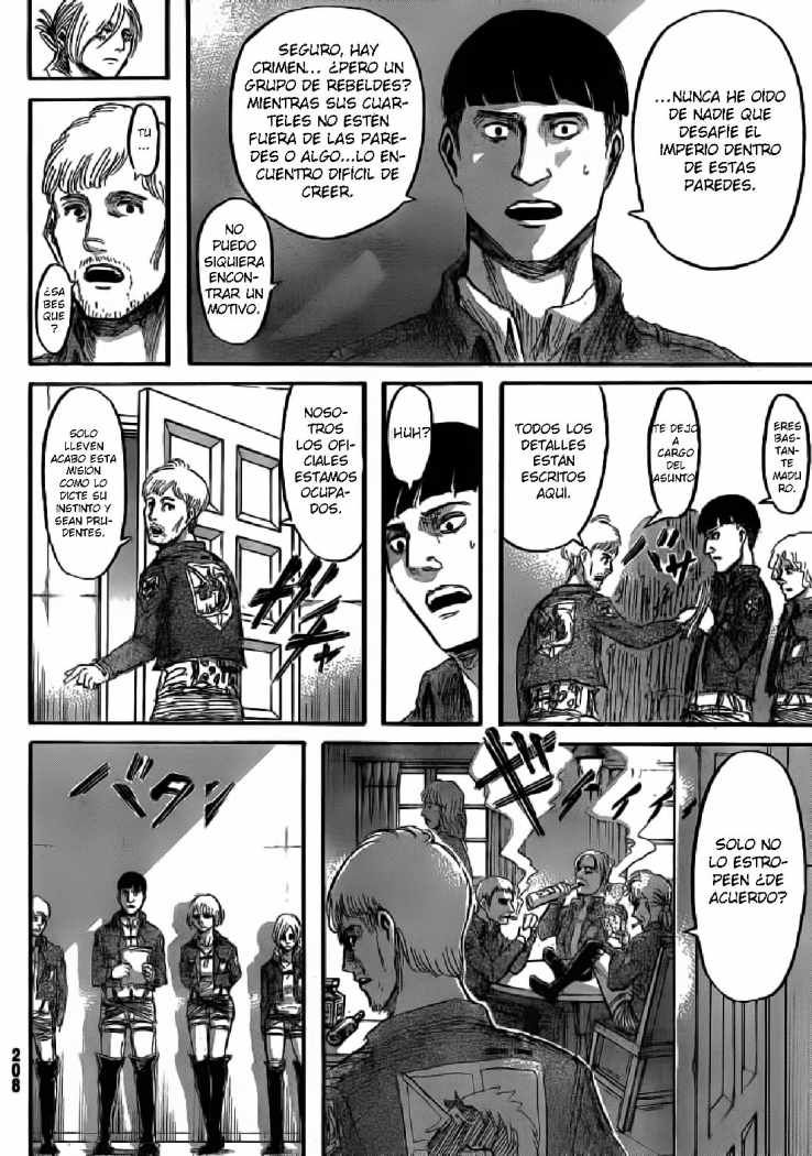 http://c5.ninemanga.com/es_manga/0/448/347837/9afc97fe5dd1689adf1940721c0c1909.jpg Page 8