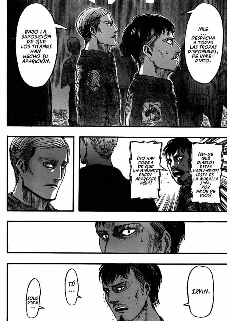 http://c5.ninemanga.com/es_manga/0/448/347843/d7487c64f38fa5862194ce3c4ca130fb.jpg Page 3