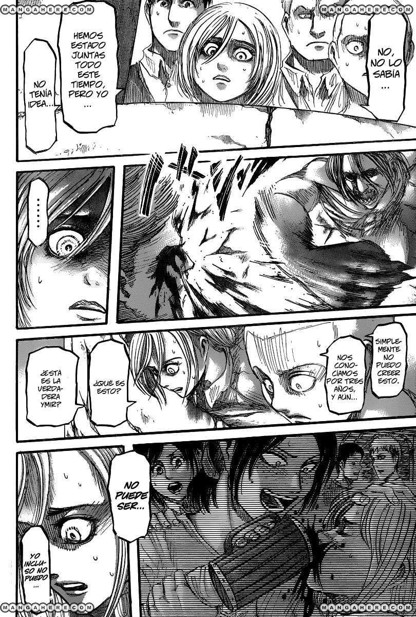http://c5.ninemanga.com/es_manga/0/448/347868/28b6e9ac2e9653828c1b1c18b101b27b.jpg Page 6