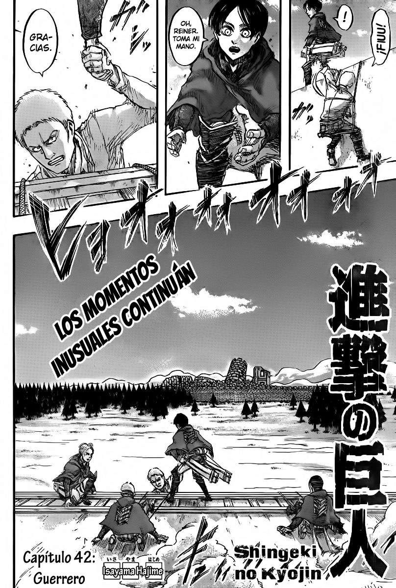 http://c5.ninemanga.com/es_manga/0/448/347870/1774b7c0f154368236ba8e79b7cee890.jpg Page 3
