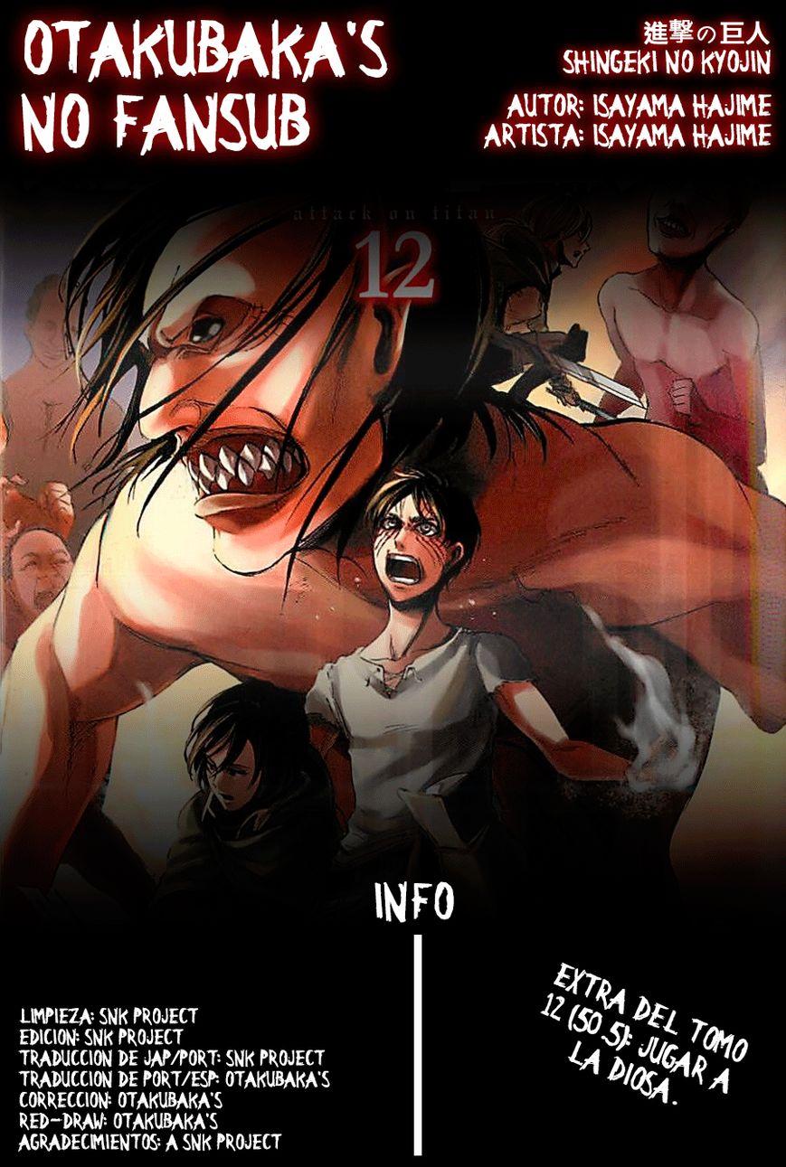 http://c5.ninemanga.com/es_manga/0/448/347900/272f372a5445fc915af03fc3e57cfcf0.jpg Page 6