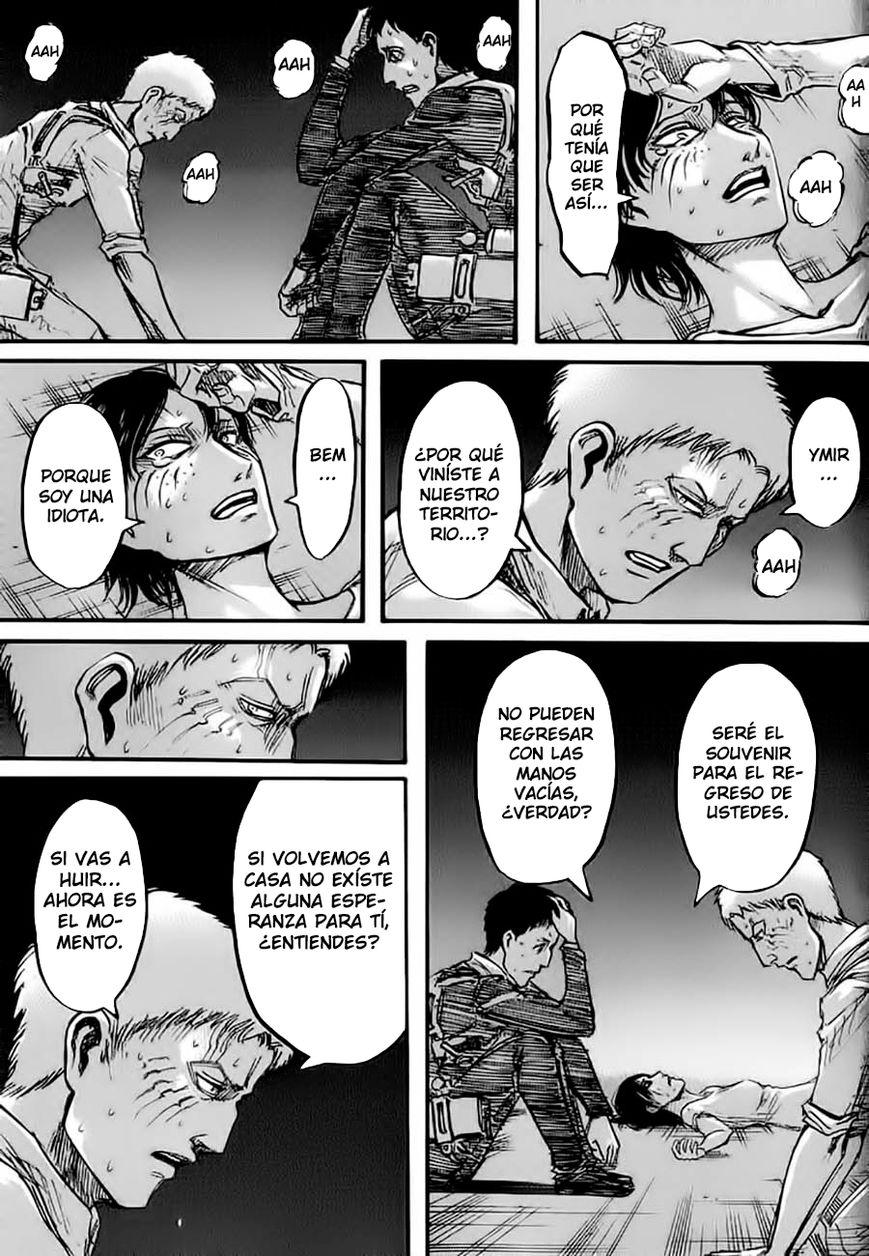 http://c5.ninemanga.com/es_manga/0/448/347900/552d21cc507489b0da0c67a0713f80bb.jpg Page 2