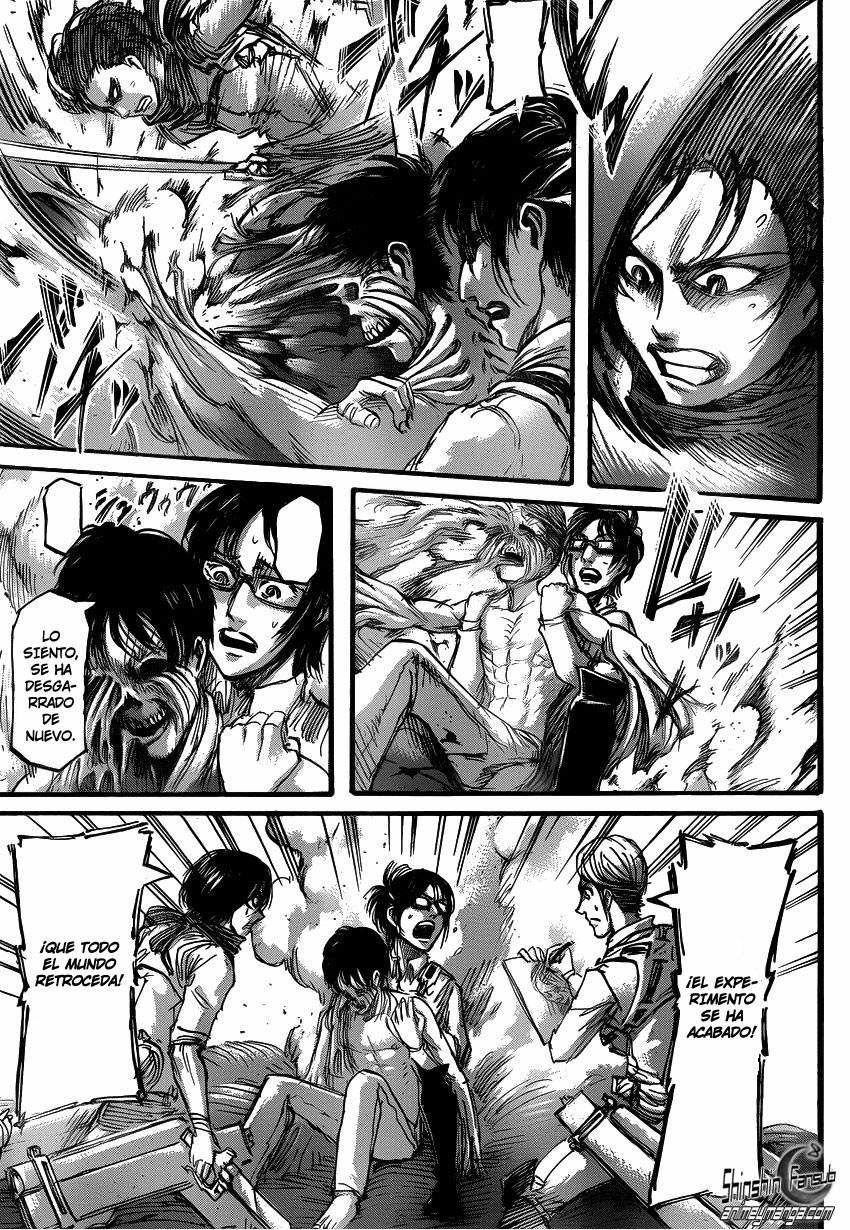 http://c5.ninemanga.com/es_manga/0/448/347910/a368b0de8b91cfb3f91892fbf1ebd4b2.jpg Page 7
