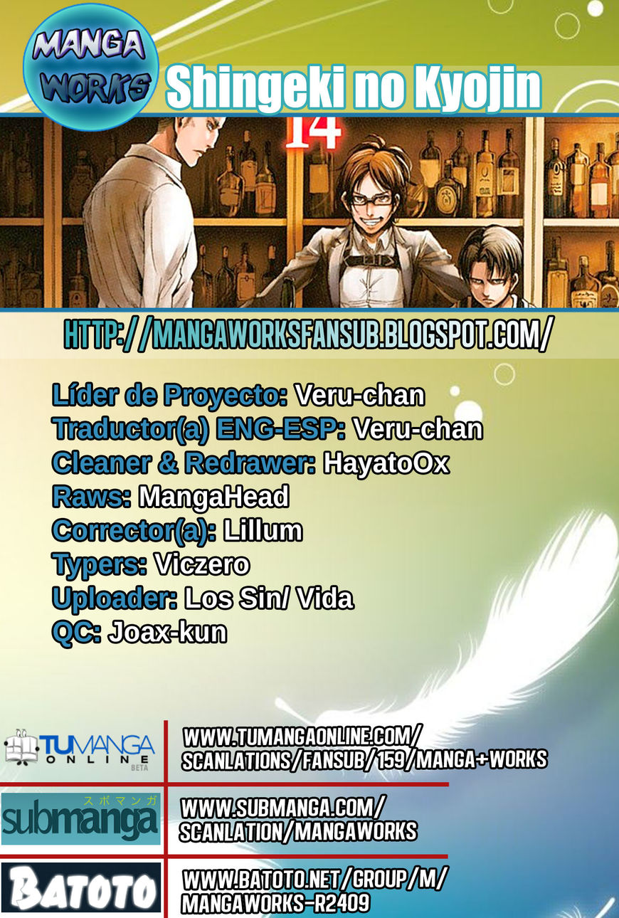 http://c5.ninemanga.com/es_manga/0/448/347937/8122ef54f9a0f27ec5fd1ffa42d171fd.jpg Page 1