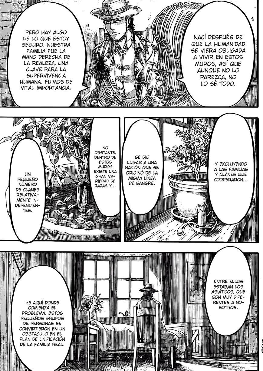 http://c5.ninemanga.com/es_manga/0/448/347937/9b67ff5862eb652ed35b0554cb7f62f2.jpg Page 6