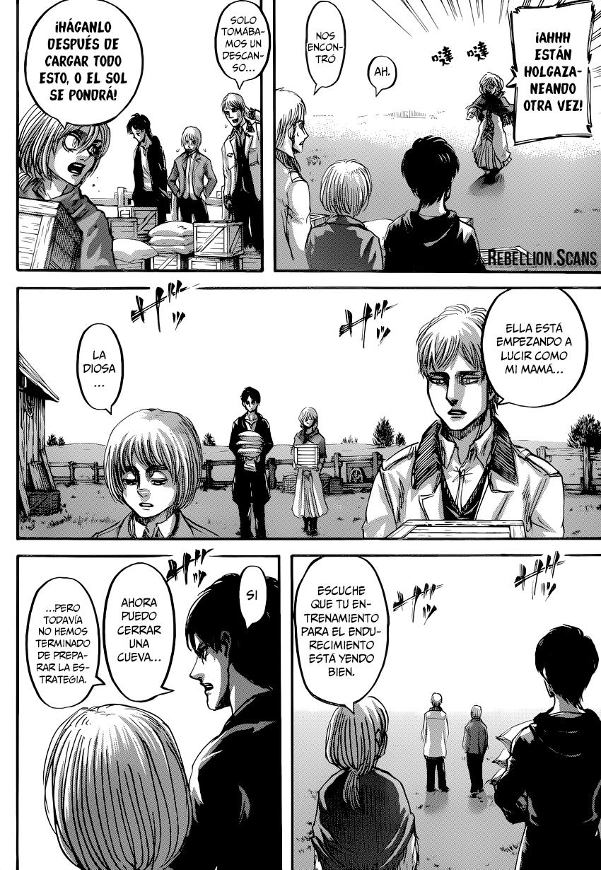 http://c5.ninemanga.com/es_manga/0/448/380733/0d0bce3de4ae5da76c07d8db94a9dc53.jpg Page 6