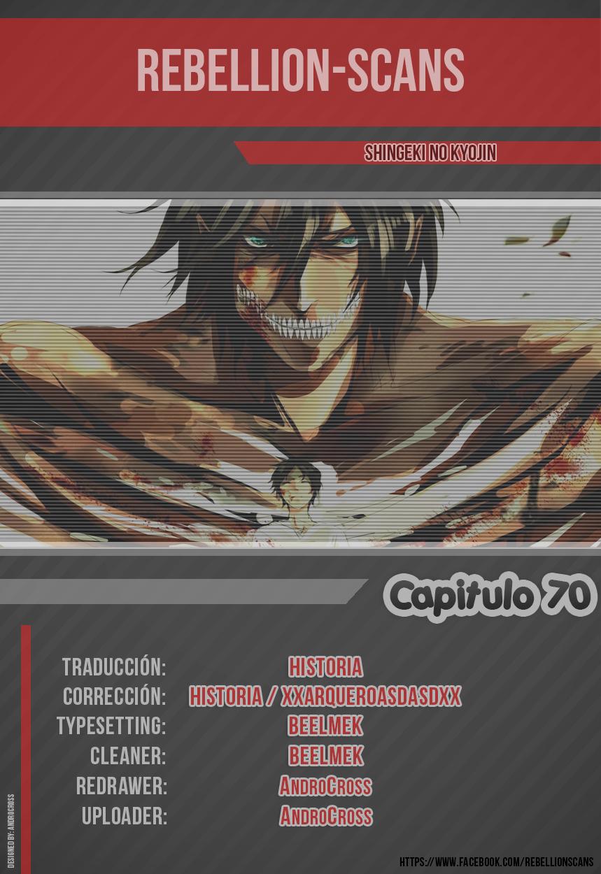 http://c5.ninemanga.com/es_manga/0/448/380733/20d057a7e9ec94743f6a5a974e94a64e.jpg Page 1
