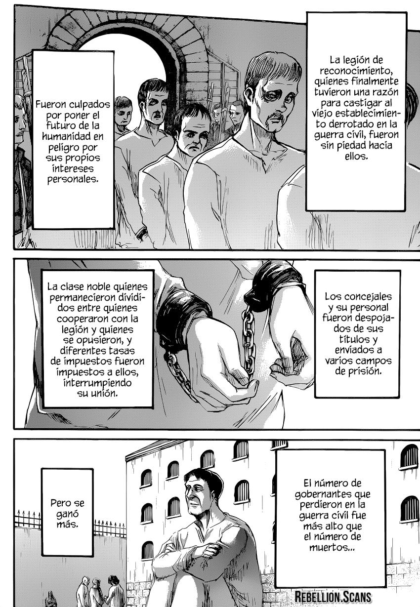 http://c5.ninemanga.com/es_manga/0/448/380733/7d1e338e51acc0a4e13e297b9b54e4e0.jpg Page 10