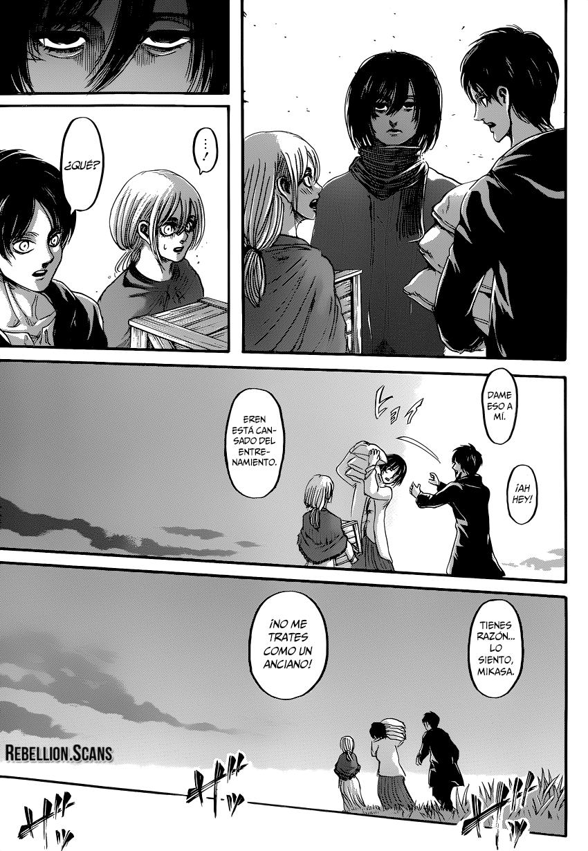 http://c5.ninemanga.com/es_manga/0/448/380733/b985de8d8021da3bd6cf452f11a1e450.jpg Page 9