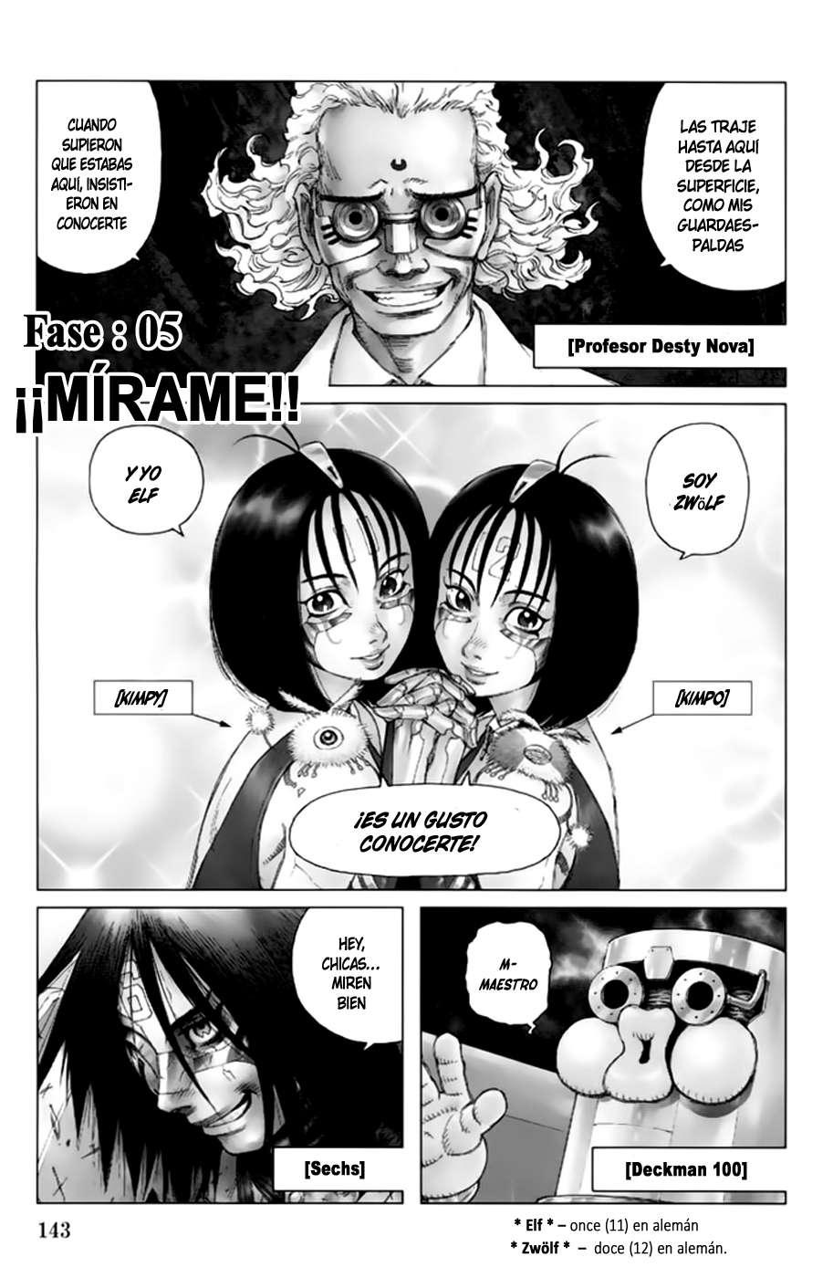 http://c5.ninemanga.com/es_manga/1/15873/379724/e626fbeea3ece898dfb0e5f651839d12.jpg Page 3