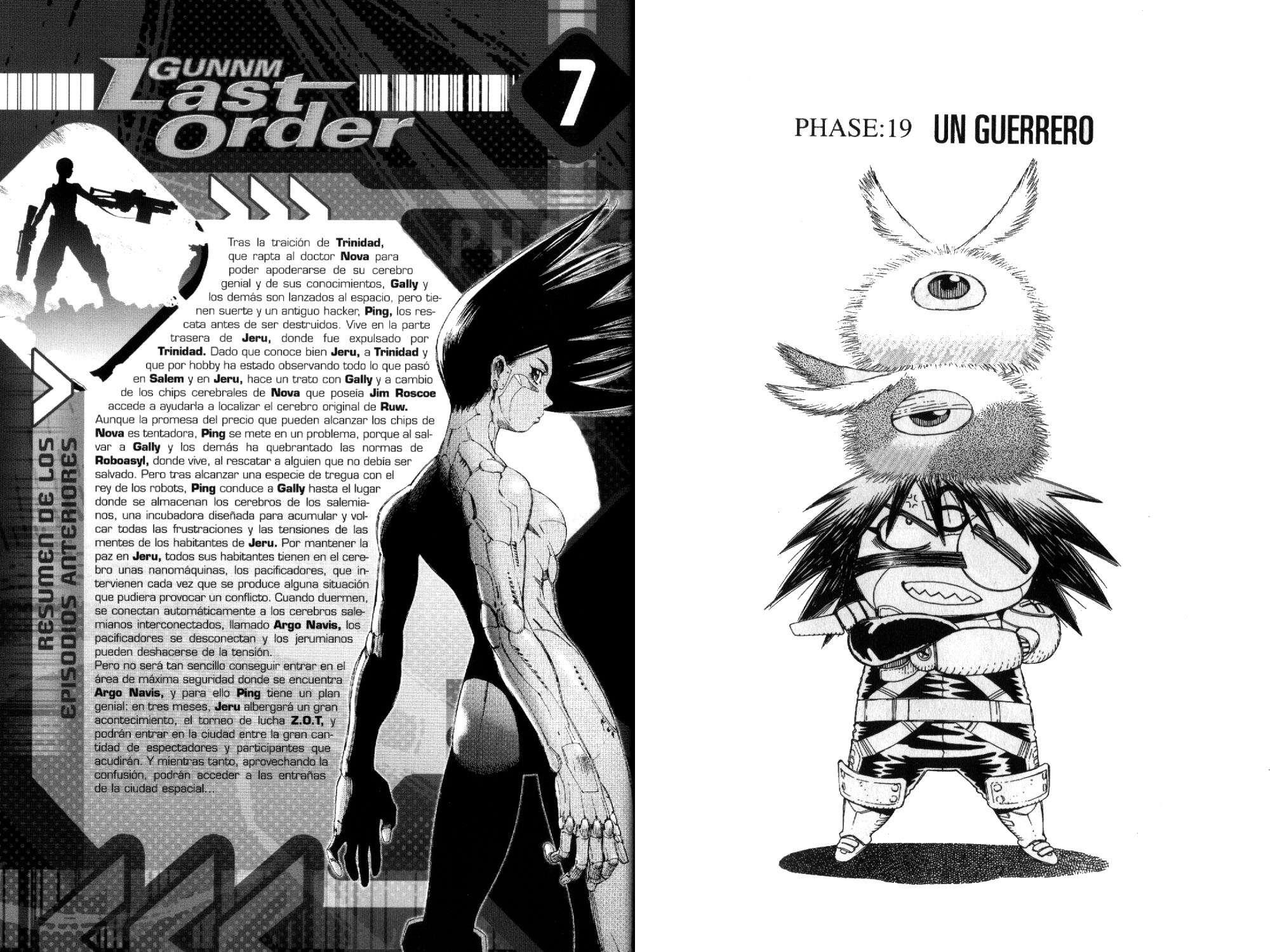 http://c5.ninemanga.com/es_manga/1/15873/402033/4fedf8bebdf009aa7365fbbb8d71df4e.jpg Page 2
