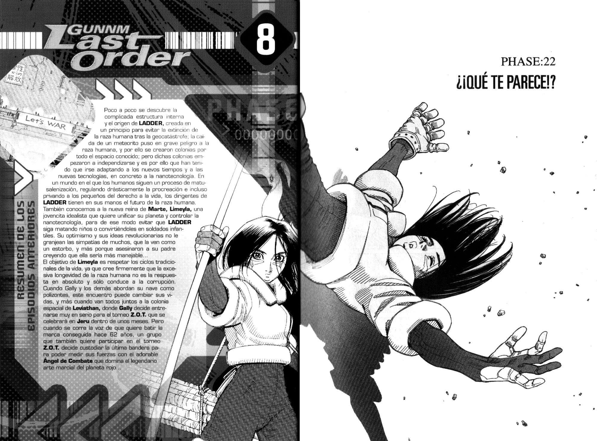 http://c5.ninemanga.com/es_manga/1/15873/402034/9f369b3d166fd7623b321cfe91ca4c9f.jpg Page 2