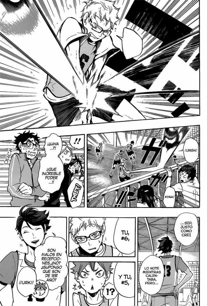 https://c5.ninemanga.com/es_manga/10/10/189967/a08a967a3fb9931ada49bb349c92fa72.jpg Page 8