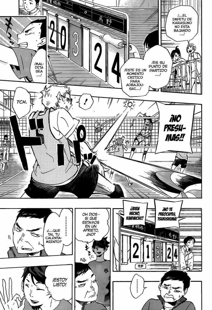 https://c5.ninemanga.com/es_manga/10/10/189967/b4e993da50d91beac25d8dcce97eb994.jpg Page 4