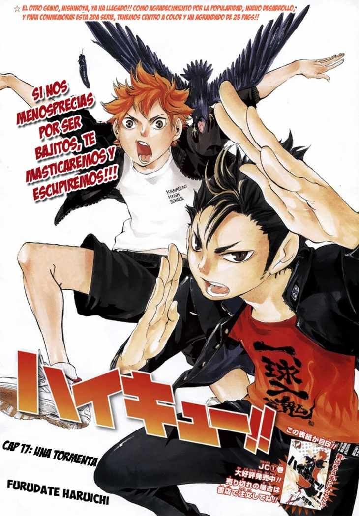 https://c5.ninemanga.com/es_manga/10/10/189974/5cefe77fe6363fc905997de406a0cd1e.jpg Page 2