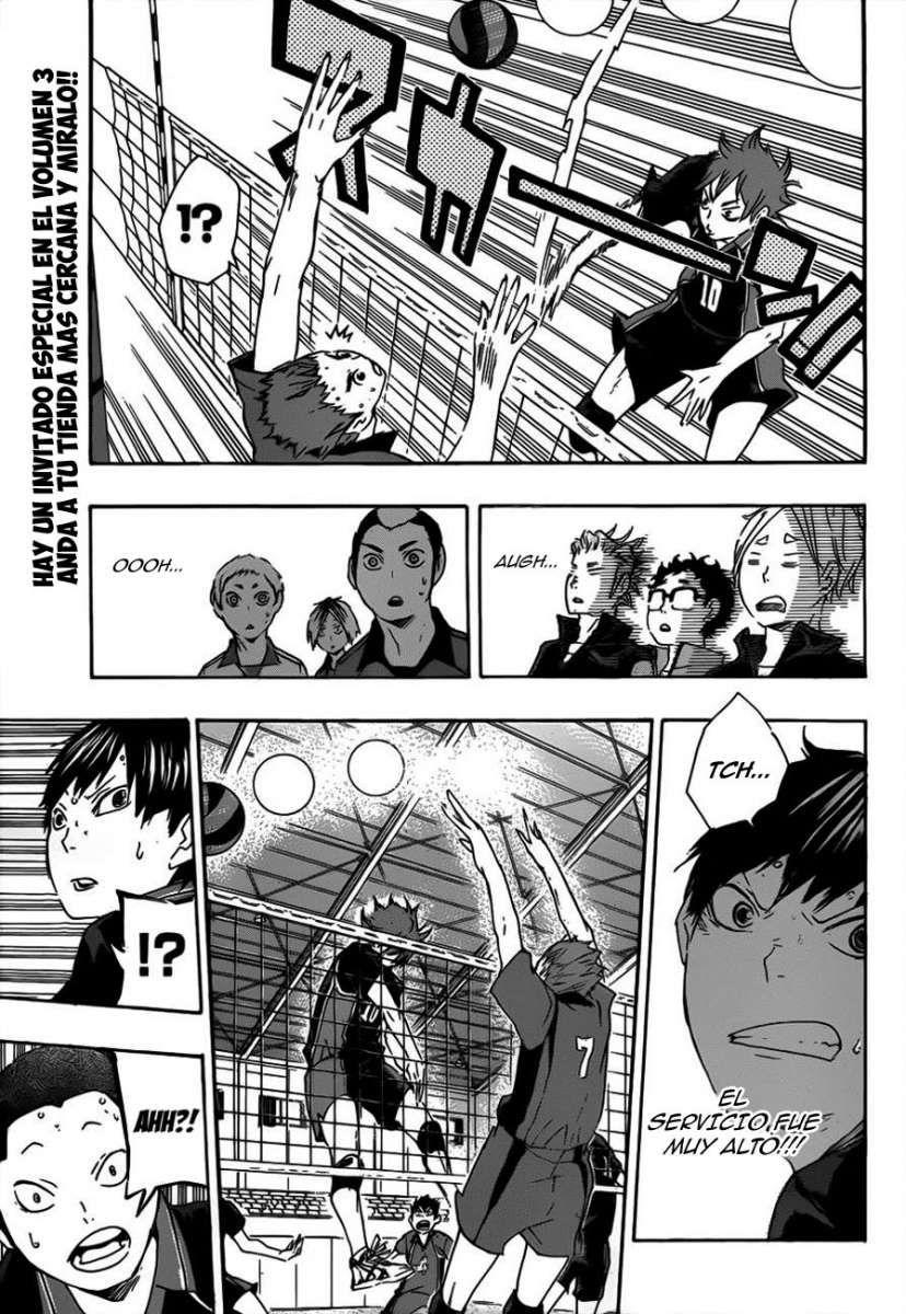 https://c5.ninemanga.com/es_manga/10/10/189999/124461dcd3571e6674ec4e0e140cc298.jpg Page 5