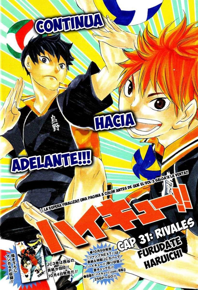 https://c5.ninemanga.com/es_manga/10/10/189999/d720ee1b81fd08fc5299dbb0f5252cc4.jpg Page 4
