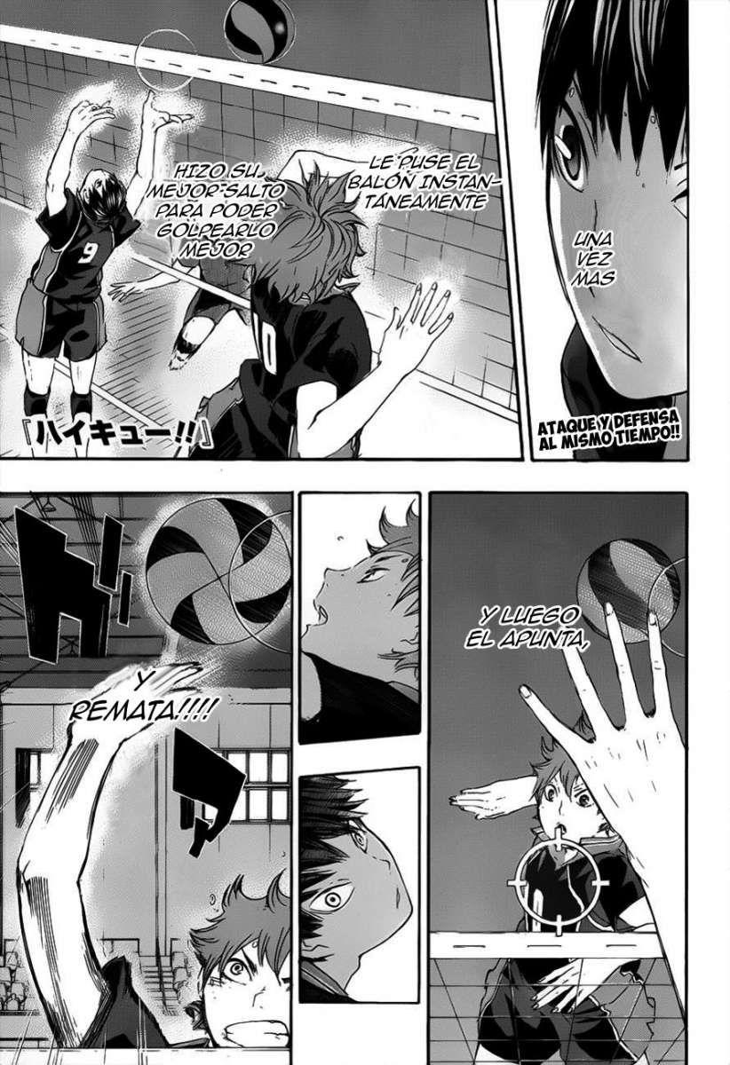 https://c5.ninemanga.com/es_manga/10/10/189999/e44956a0a9118d2bfe39f3483f57db37.jpg Page 3