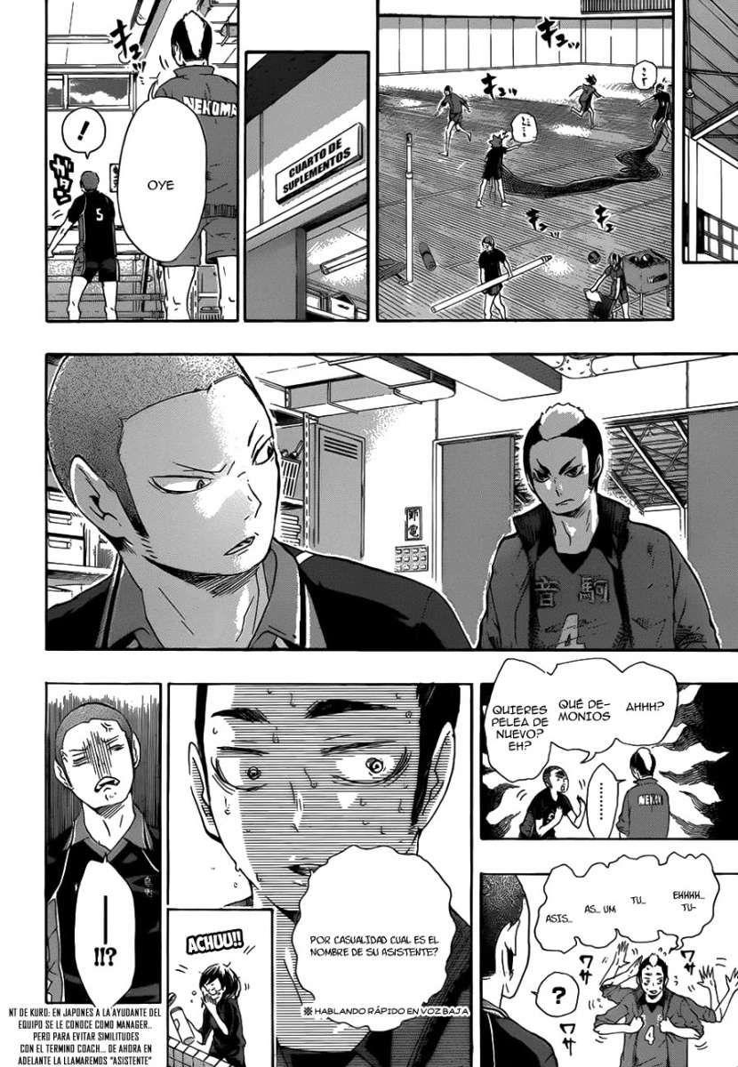 http://c5.ninemanga.com/es_manga/10/10/190004/304815dc11eed11a217aa73f3c432b67.jpg Page 4