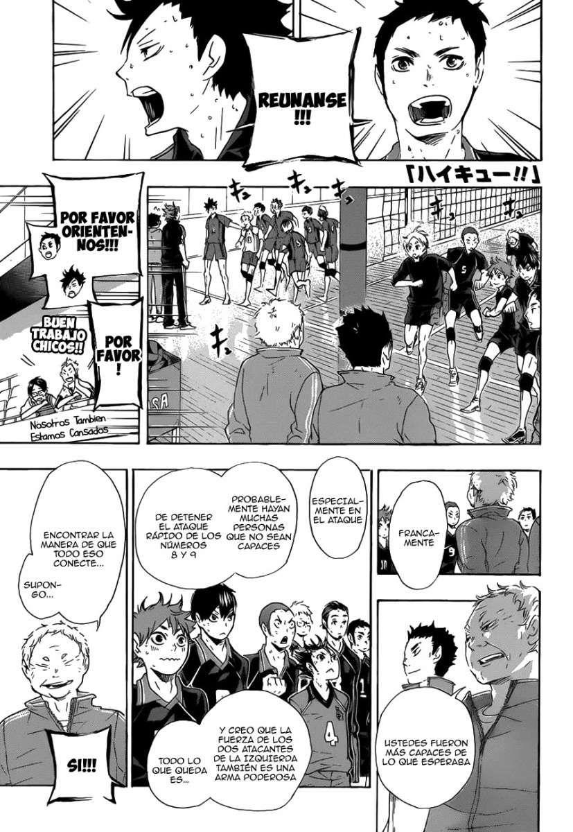 http://c5.ninemanga.com/es_manga/10/10/190004/39225df22de7b1ab2e5cf03d912900b9.jpg Page 2