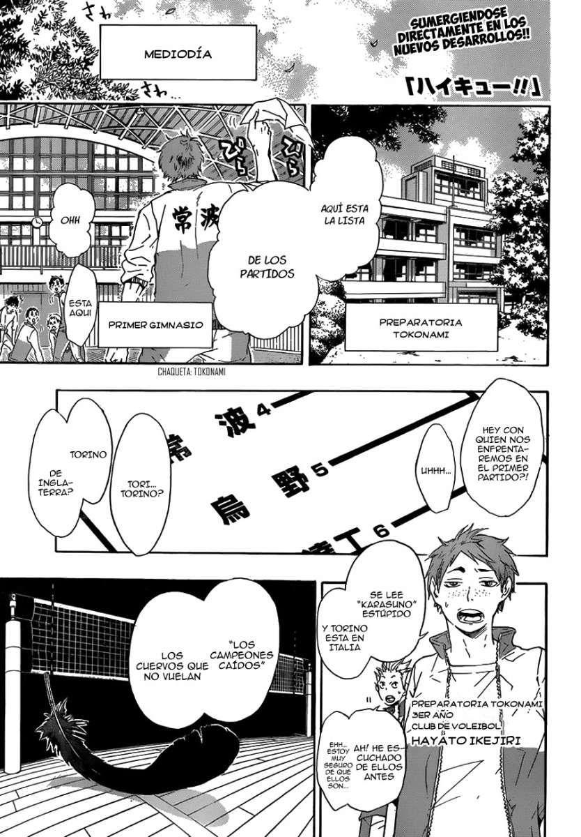 https://c5.ninemanga.com/es_manga/10/10/190005/5f1517b532a2dd760f7d865e4d4146c6.jpg Page 2