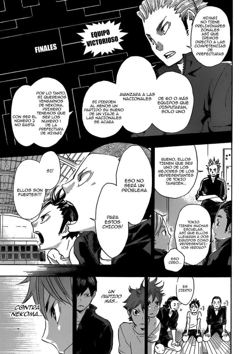 http://c5.ninemanga.com/es_manga/10/10/190005/60cef0d656aee7be7b64d3f973a8bc8b.jpg Page 6