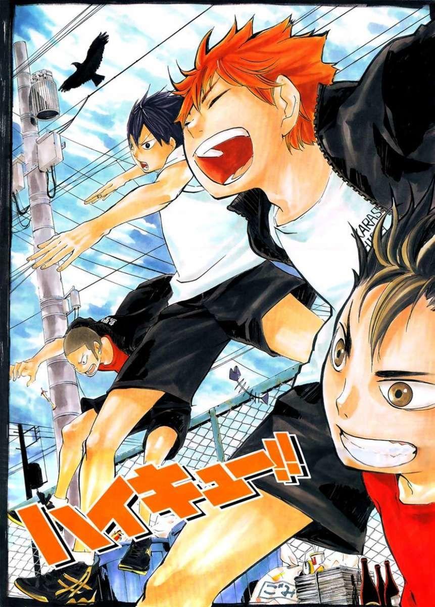 https://c5.ninemanga.com/es_manga/10/10/190007/797b232051f60b4b859ed7e3051ccf8d.jpg Page 3
