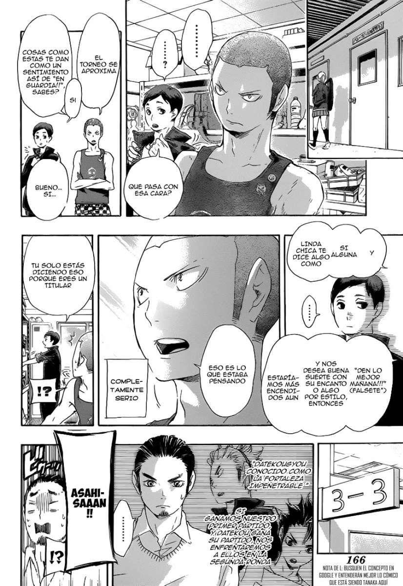 http://c5.ninemanga.com/es_manga/10/10/190007/ac67dfce0ec1c3d113cfe8f34fffb366.jpg Page 8