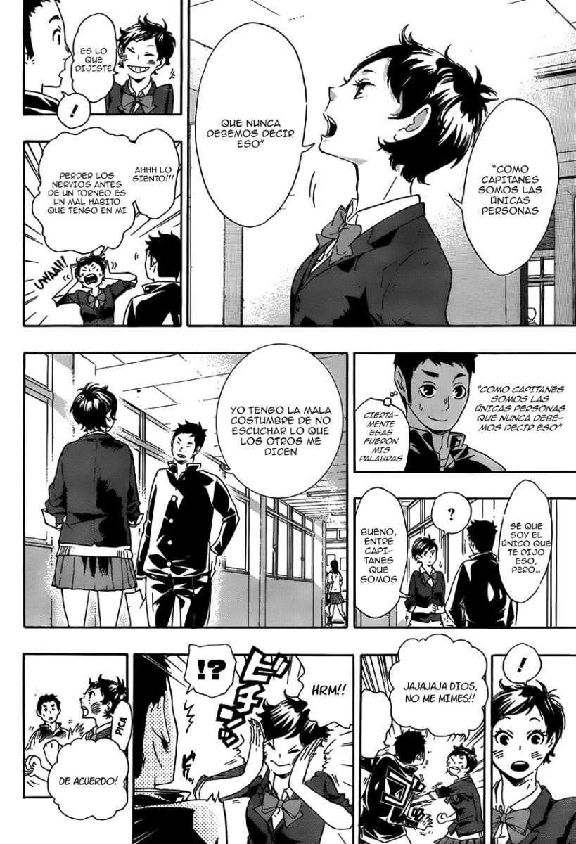 http://c5.ninemanga.com/es_manga/10/10/190007/c5b785dbfed6f921cb9508ff7ed52268.jpg Page 6