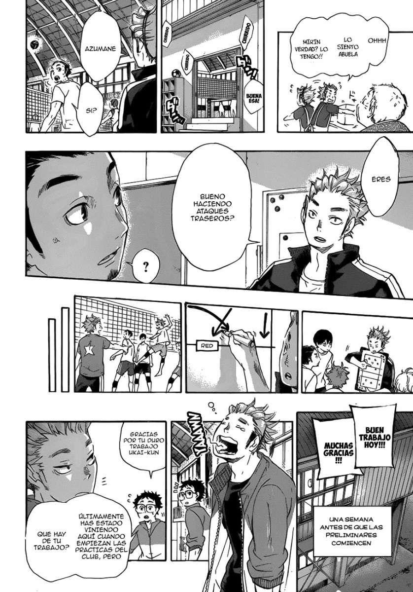 http://c5.ninemanga.com/es_manga/10/10/190007/dbf594efeb99abf7e4cfcadb6518730e.jpg Page 10