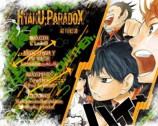 http://c5.ninemanga.com/es_manga/10/10/190009/d29ea3608fa94f6a5fce296f72d8d61c.jpg Page 1
