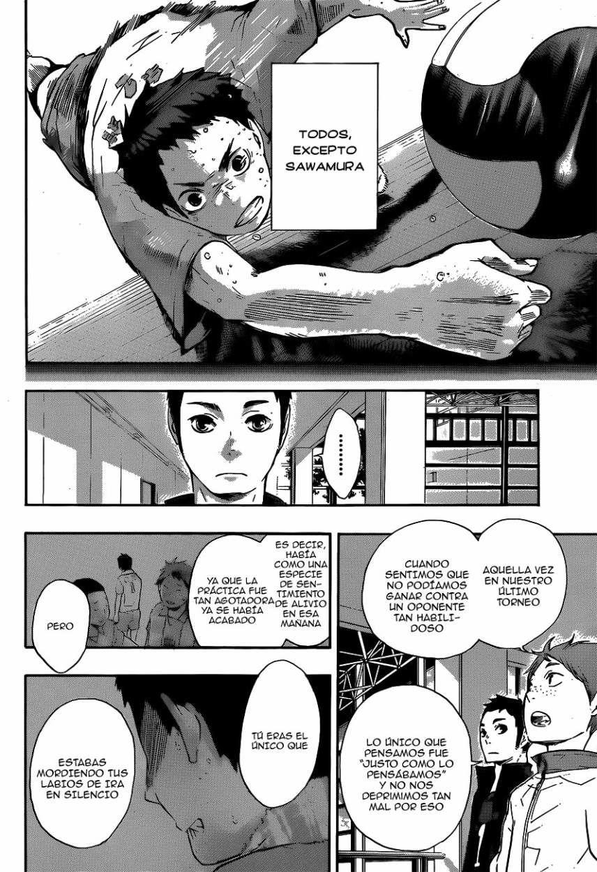 http://c5.ninemanga.com/es_manga/10/10/190010/eb5e7787874a212cada4f3ae7be441e6.jpg Page 13