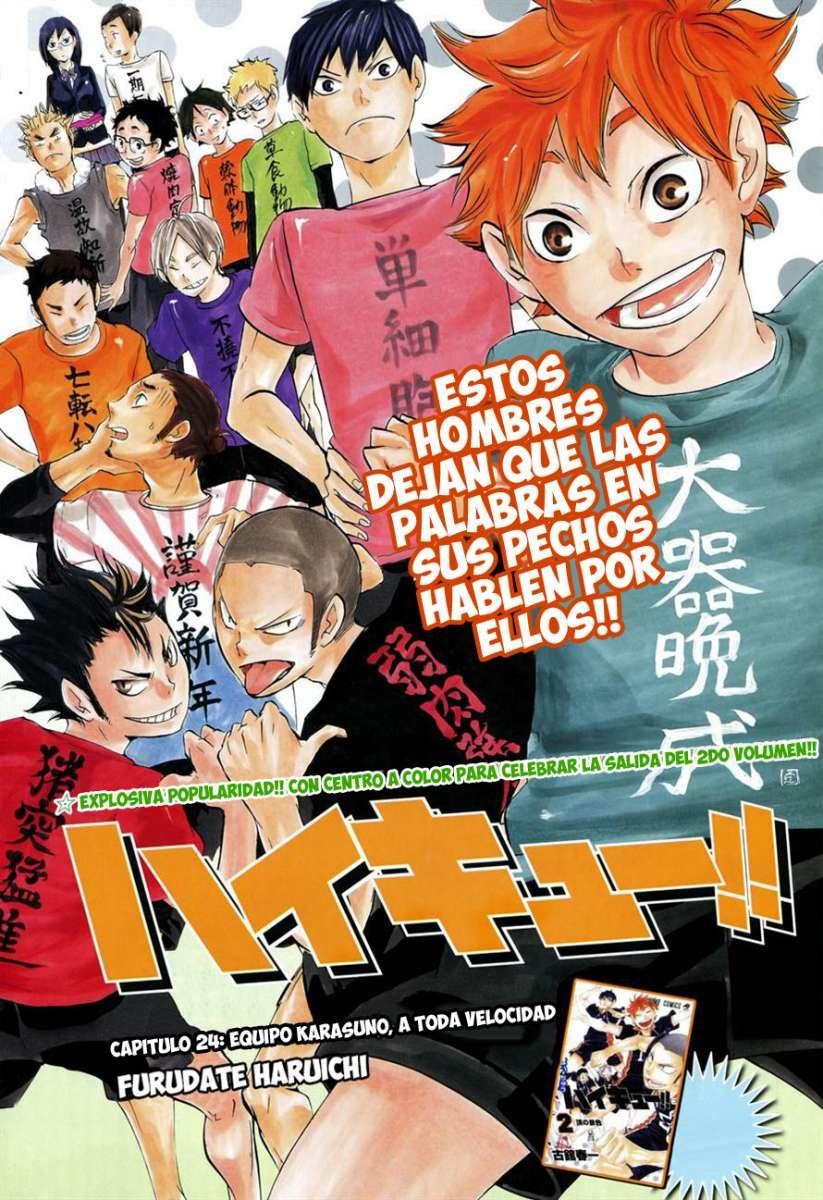 https://c5.ninemanga.com/es_manga/10/10/190021/be8f46129b9e8b947901c0135c443faf.jpg Page 3