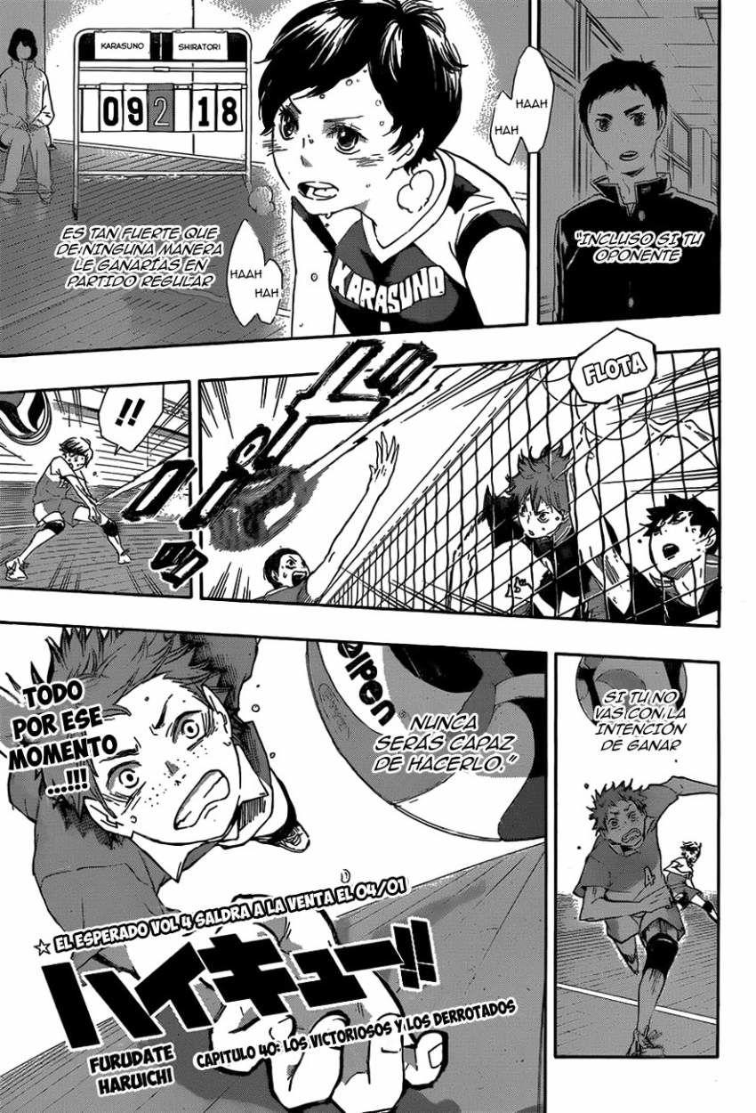 http://c5.ninemanga.com/es_manga/10/10/190024/cd5d786626b990d098e0407af7478475.jpg Page 2
