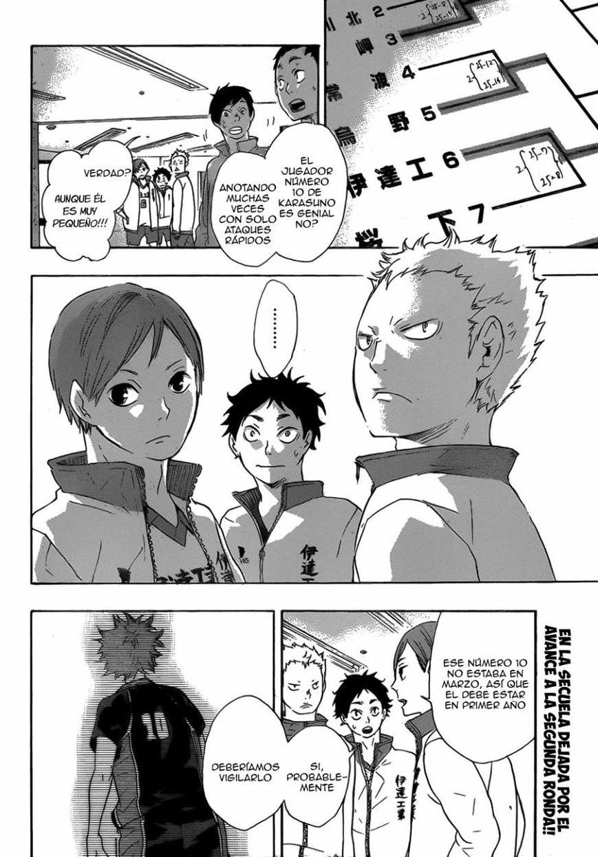 http://c5.ninemanga.com/es_manga/10/10/190025/eb6bdd281dfc2688a42174679b8e5bbd.jpg Page 3