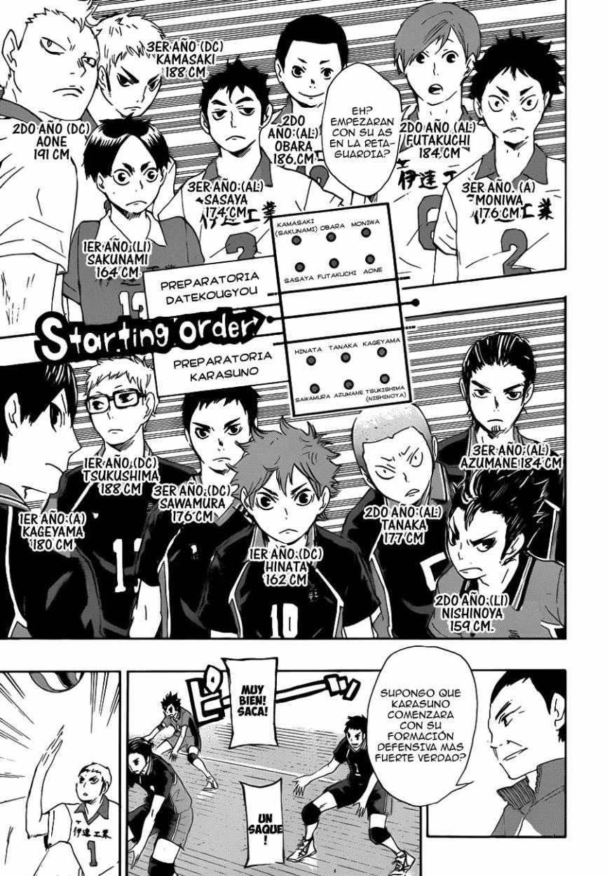 http://c5.ninemanga.com/es_manga/10/10/190026/03db079c7b6d1c860b5e5ea965c29f4b.jpg Page 4