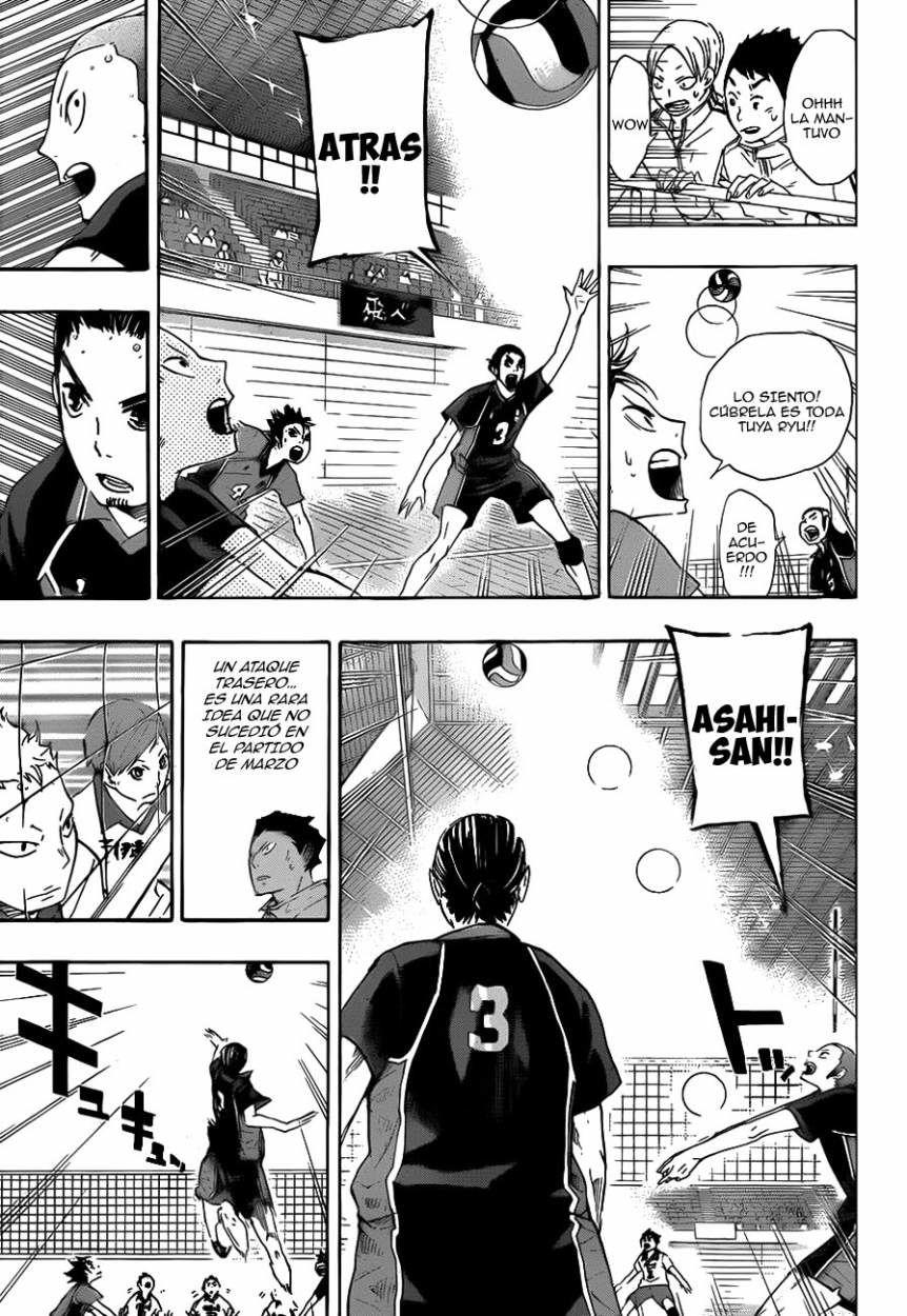 http://c5.ninemanga.com/es_manga/10/10/190026/15709800bdacf685676ca21dad559a45.jpg Page 10