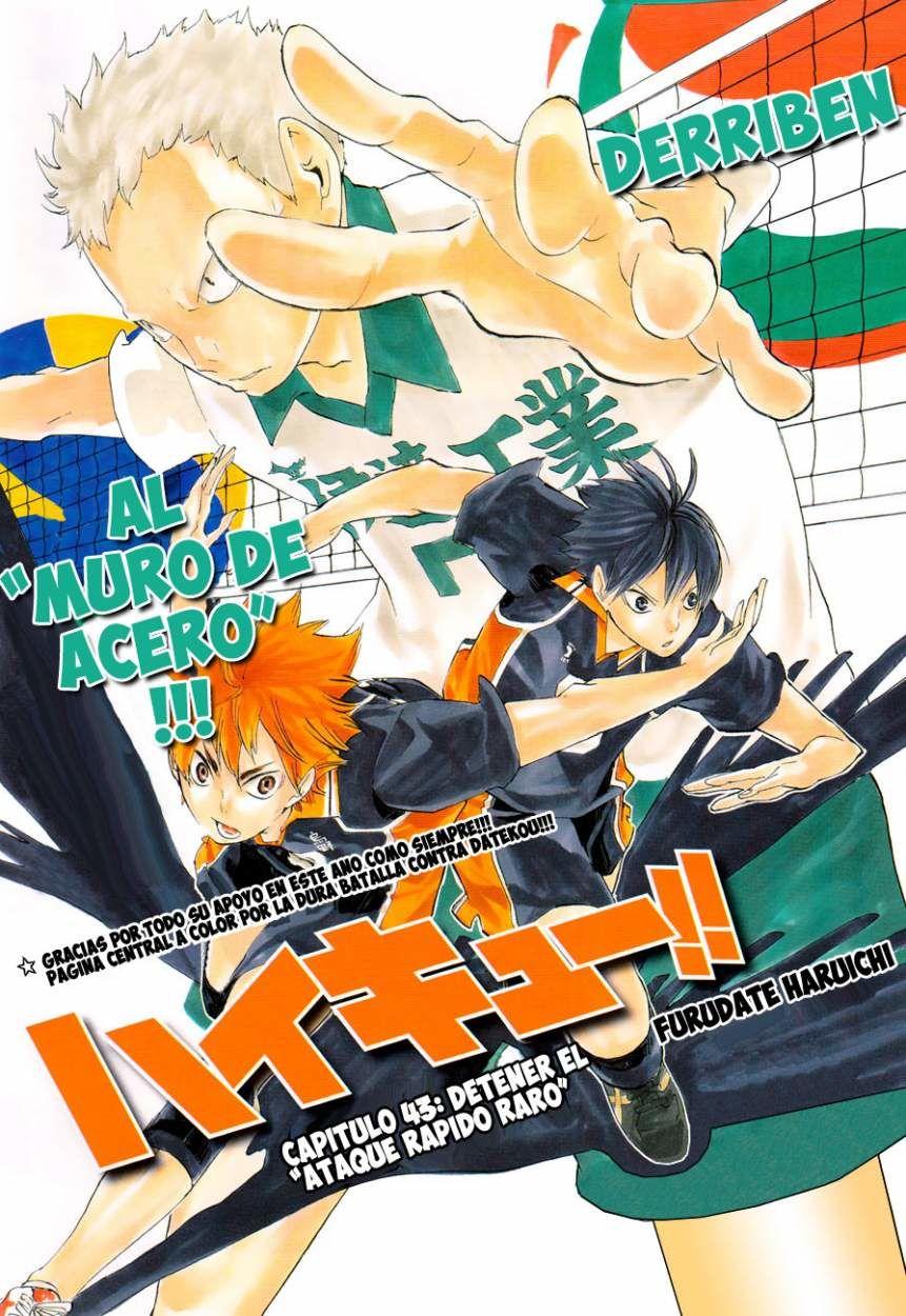 http://c5.ninemanga.com/es_manga/10/10/190028/cb01a90256508ed990fe50e3562d0983.jpg Page 2