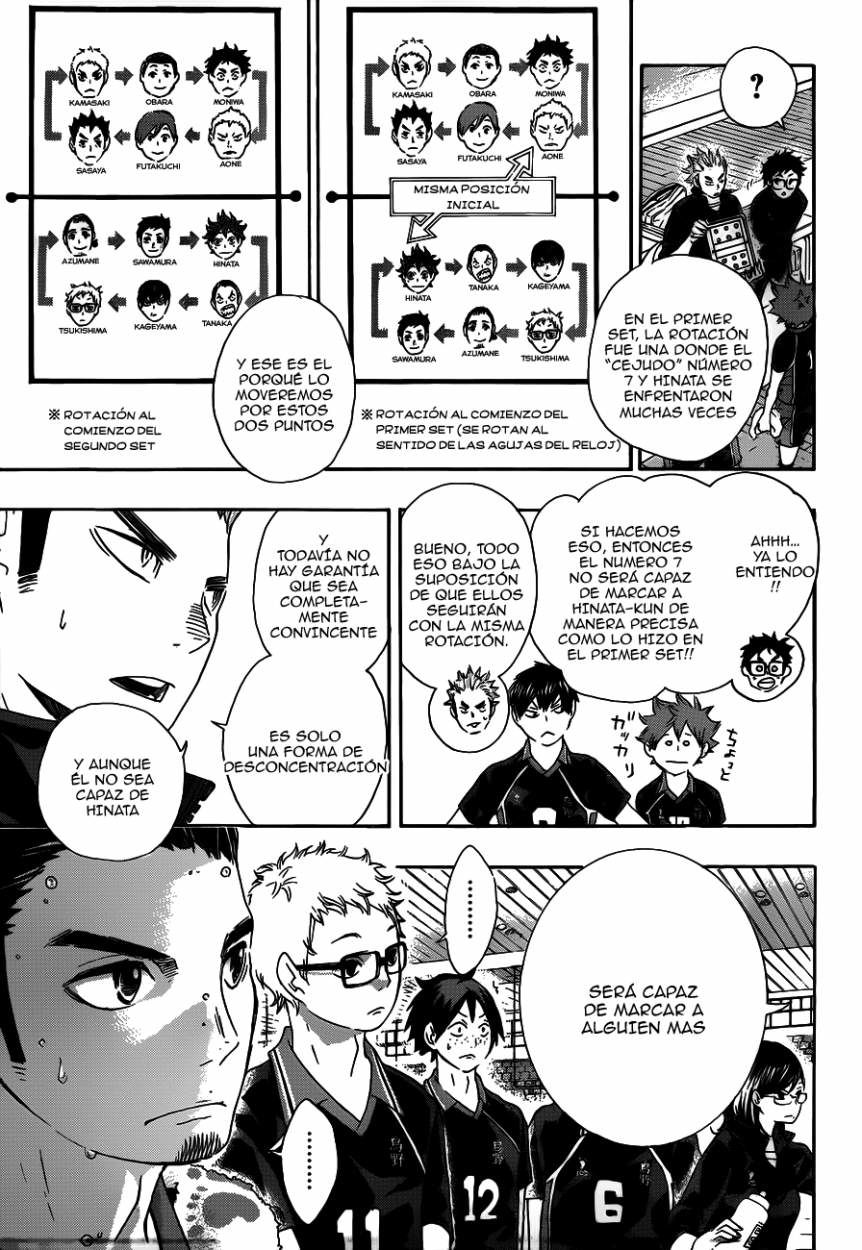 http://c5.ninemanga.com/es_manga/10/10/190031/255fe6f50c4d9c6d76cb2d2fb1265956.jpg Page 8